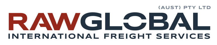 3pl Logistics Melbourne, 3pl Warehouse Facilities, By Raw Global